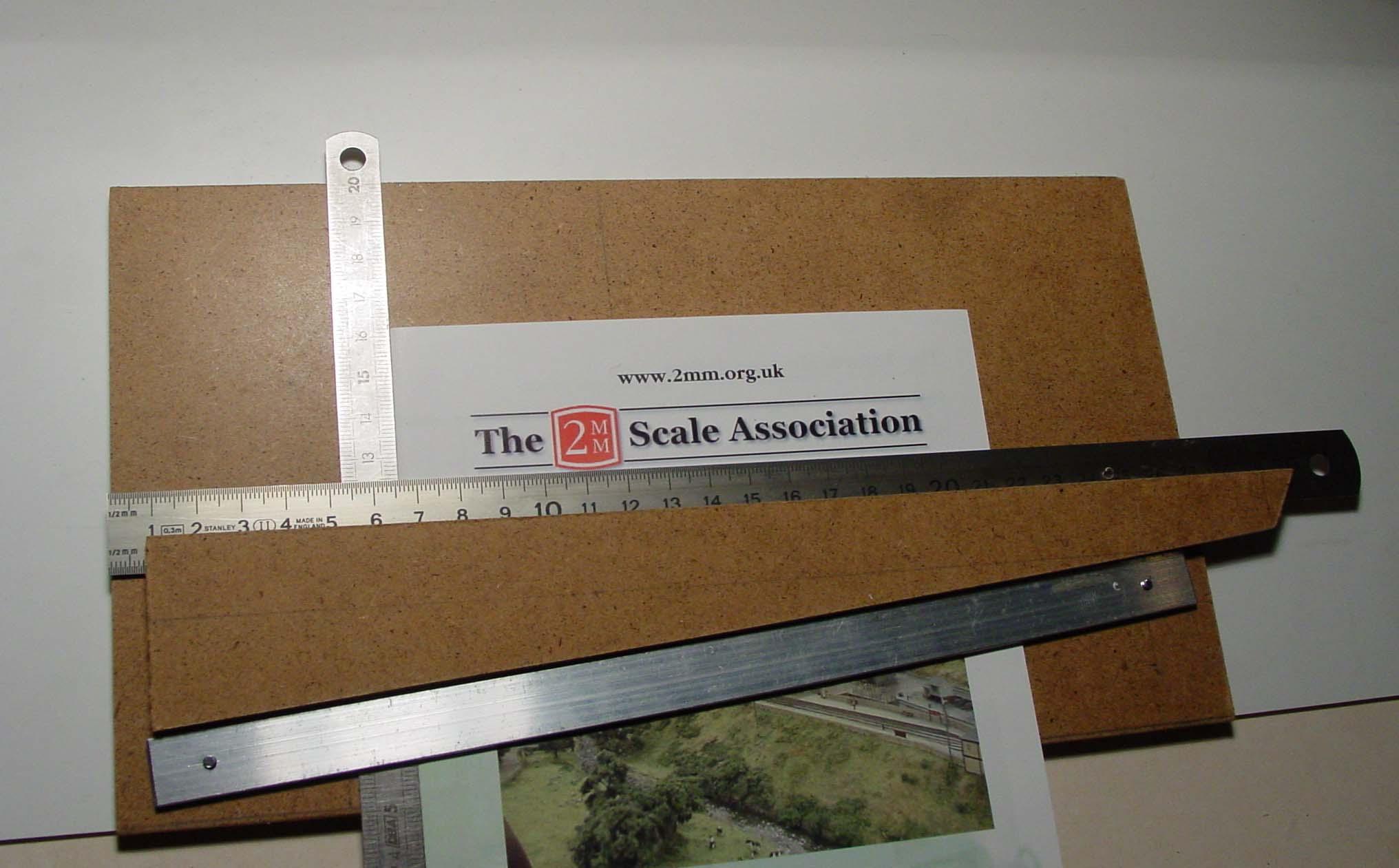 angular board